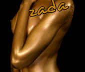 Orlando Escort Zadafreespirit Adult Entertainer in United States, Female Adult Service Provider, American Escort and Companion.