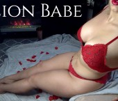 Seattle Escort Ophelia Adult Entertainer in United States, Female Adult Service Provider, Colombian Escort and Companion.