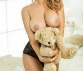 Chicago Escort Sexual-Perfection Adult Entertainer in United States, Female Adult Service Provider, Escort and Companion.