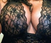 New Orleans Escort PuertoRicanLia Adult Entertainer in United States, Female Adult Service Provider, Escort and Companion.