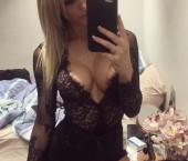 Antioch Escort ms  carla Adult Entertainer in United States, Female Adult Service Provider, Spanish Escort and Companion.