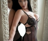 Raleigh Escort Bella  Maytresse Adult Entertainer in United States, Female Adult Service Provider, American Escort and Companion.