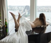 New York Escort Chelsy Adult Entertainer in United States, Female Adult Service Provider, Australian Escort and Companion.