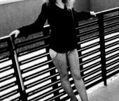 Sacramento Escort Mistress  LoveLace Adult Entertainer in United States, Female Adult Service Provider, American Escort and Companion.
