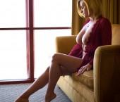 Las Vegas Escort paris  love Adult Entertainer in United States, Female Adult Service Provider, Escort and Companion.
