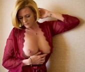 Las Vegas Escort paris  love Adult Entertainer in United States, Female Adult Service Provider, American Escort and Companion.