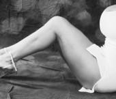 Houston Escort MsBrooks Adult Entertainer in United States, Female Adult Service Provider, American Escort and Companion.