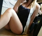 Chicago Escort Ana Adult Entertainer in United States, Female Adult Service Provider, American Escort and Companion.