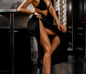 San Francisco Escort Nina  Lover Adult Entertainer in United States, Female Adult Service Provider, Russian Escort and Companion.