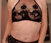 Denver Escort Anneke Adult Entertainer in United States, Female Adult Service Provider, American Escort and Companion.