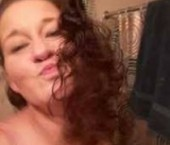 Roanoke Escort Danielle  Macneil Adult Entertainer in United States, Female Adult Service Provider, Escort and Companion.