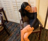 Los Angeles Escort Rileylynn Adult Entertainer in United States, Female Adult Service Provider, American Escort and Companion.