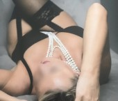 Tampa Escort Michellemay Adult Entertainer in United States, Female Adult Service Provider, Escort and Companion.