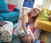 Las Vegas Escort AlexEmpire Adult Entertainer in United States, Female Adult Service Provider, American Escort and Companion.