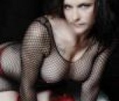 Atlanta Escort AlliHunt Adult Entertainer in United States, Female Adult Service Provider, American Escort and Companion.