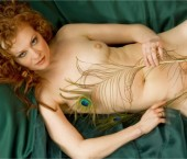 Seattle Escort AnandaHealer Adult Entertainer in United States, Female Adult Service Provider, Escort and Companion.