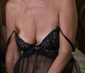 Fort Lauderdale Escort andeehart Adult Entertainer in United States, Female Adult Service Provider, American Escort and Companion.