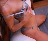 Dallas Escort AshtynBelle Adult Entertainer in United States, Female Adult Service Provider, Escort and Companion.