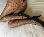 Coral Springs Escort Astarte  Fluvial Adult Entertainer in United States, Female Adult Service Provider, American Escort and Companion.