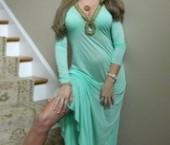 Birmingham Escort BamaChrista Adult Entertainer in United States, Female Adult Service Provider, American Escort and Companion.