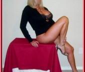 Birmingham Escort BamaCrissy Adult Entertainer in United States, Female Adult Service Provider, American Escort and Companion.