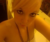 Dallas Escort BARBIEDOLL Adult Entertainer in United States, Female Adult Service Provider, Escort and Companion.