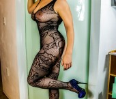 Dallas Escort Bekky Adult Entertainer in United States, Female Adult Service Provider, American Escort and Companion.