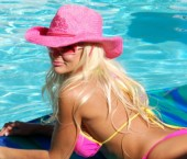 Las Vegas Escort BriannaElite Adult Entertainer in United States, Female Adult Service Provider, American Escort and Companion.