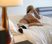 Fort Worth Escort Bridgette  Daniels Adult Entertainer in United States, Female Adult Service Provider, American Escort and Companion.