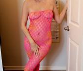 Dallas Escort Bubbles  DFW Adult Entertainer in United States, Female Adult Service Provider, German Escort and Companion.