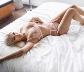 Boston Escort CandiceCarter Adult Entertainer in United States, Female Adult Service Provider, American Escort and Companion.