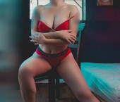 Los Angeles Escort Casey  Mae Adult Entertainer in United States, Female Adult Service Provider, American Escort and Companion.
