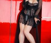Las Vegas Escort CharleneLove40ampFlirty Adult Entertainer in United States, Female Adult Service Provider, Escort and Companion.