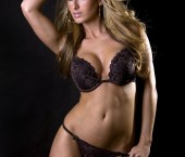 New York Escort CindyBlonde Adult Entertainer in United States, Female Adult Service Provider, Escort and Companion.