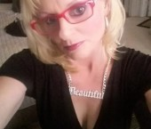 Greenville Escort DaKota  DOMinaycha Adult Entertainer in United States, Female Adult Service Provider, Irish Escort and Companion.