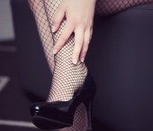 Boston Escort EliseEvans Adult Entertainer in United States, Female Adult Service Provider, American Escort and Companion.