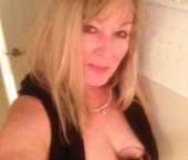 Pensacola Escort GolfGal Adult Entertainer in United States, Female Adult Service Provider, American Escort and Companion.