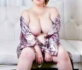 Las Vegas Escort Heather  Jana Adult Entertainer in United States, Female Adult Service Provider, American Escort and Companion.