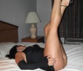 Birmingham Escort HeatherRose Adult Entertainer in United States, Female Adult Service Provider, American Escort and Companion.
