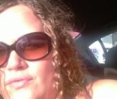 San Antonio Escort Hottassamelia Adult Entertainer in United States, Female Adult Service Provider, Escort and Companion.
