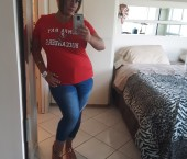 Tampa Escort Izzy0401 Adult Entertainer in United States, Female Adult Service Provider, Italian Escort and Companion.