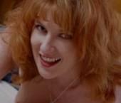 Phoenix Escort JewelKat Adult Entertainer in United States, Female Adult Service Provider, American Escort and Companion.
