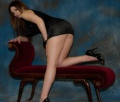 Birmingham Escort Jezleena Adult Entertainer in United States, Female Adult Service Provider, American Escort and Companion.