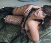 Phoenix Escort JordanKay Adult Entertainer in United States, Female Adult Service Provider, Escort and Companion.