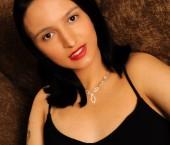 Manhattan Escort Kiki  Lover Adult Entertainer in United States, Female Adult Service Provider, American Escort and Companion.