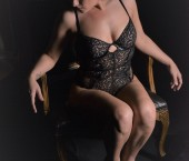 Virginia Beach Escort Kynsley  Morgan Adult Entertainer in United States, Female Adult Service Provider, American Escort and Companion.