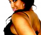 Dallas Escort LaylaStorm Adult Entertainer in United States, Female Adult Service Provider, Escort and Companion.