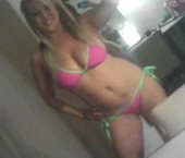 San Diego Escort LillyRose Adult Entertainer in United States, Female Adult Service Provider, American Escort and Companion.