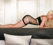 Chicago Escort Lisa_ Adult Entertainer in United States, Female Adult Service Provider, Escort and Companion.