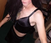 Phoenix Escort LoreleiLi Adult Entertainer in United States, Trans Adult Service Provider, American Escort and Companion.